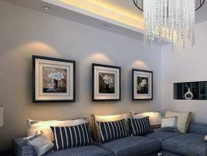 94平米的三居室装修价格是多少?全包8万能装修成什么效果?-星悦城华廷装修
