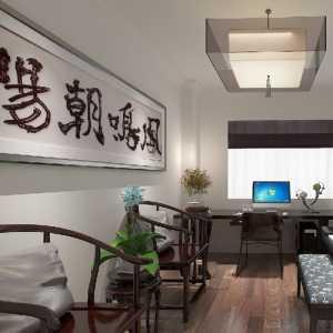 北京住宅装饰装修价格