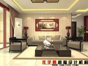 集成裝修北京公司