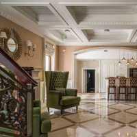 房屋装饰时间上海