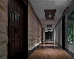 深圳40平米一房一廳毛坯房裝修要花多少錢