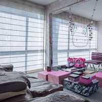 上海黄浦老房子三层阁如何装修