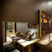 建筑装饰工程公司的经营范围可以包含建筑装饰工程吗