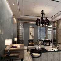 北京别墅装修北京别墅装修的预算费用是多少