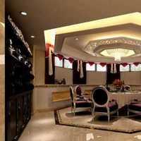 上海杨浦区有哪些甲级设计院(建筑、装饰)