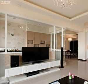 配色:臥室比較小主色調是白色加微微的粉色可以