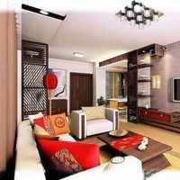 河北燕郊興達公寓板樓94平裝修需要多少錢