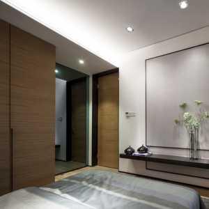 北京40平米一房一厅老房装修要多少钱