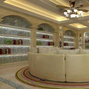 北京新房装修公司十大排名有哪些