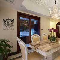 上海小洋房装修找什么公司会好点