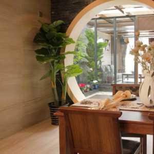 北京90平米三房房子装修大约多少钱