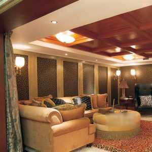 北京尚品宅配裝飾和樂屋裝飾哪個好