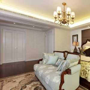 北京140平米的房屋装修短需要多少时间