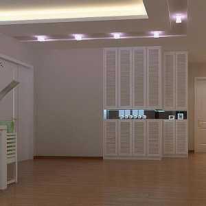 重庆旧房整体装修