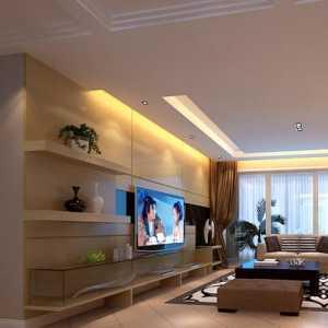 北京80平米房子装修要多少钱80平米装修预算