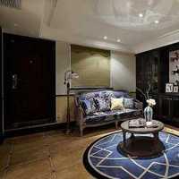 有101平米两室两厅房子想简单装修谁能提供