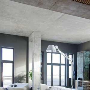 北京地板公司
