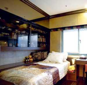 北京60平米1室0廳毛坯房裝修要多少錢