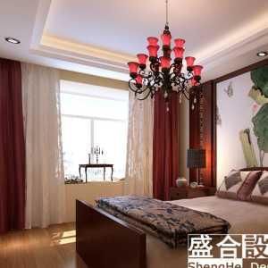 上海沪佳家装和尚海装饰哪个好
