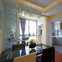 家居摆件三居中式餐桌餐厅装修效果图