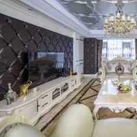 在北京裝修一家300平米的西餐廳要多少錢求告知