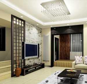 北京生活家家居装修