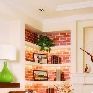 西安老旧房装修效果图,新旧房装修效果图,旧房装修应要注意什...