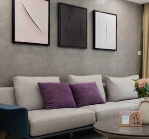 深圳73平米舊房裝修需要多少錢
