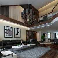 北京家居装饰网哪家最出名?家居装饰最靠谱?