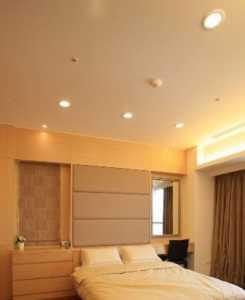 北京北京帝諾裝飾公司