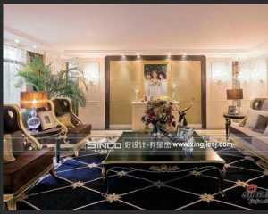 北京涵美装饰公司贵吗