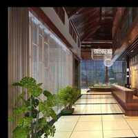 中国建筑装饰集团在石家庄的中国建筑装饰集团