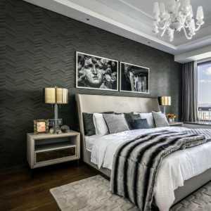 北京5万元房子装修