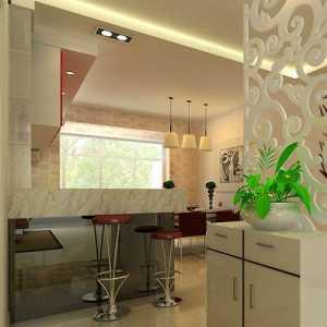 北京晶艺装饰公司老板