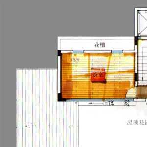 北京乐家家装装饰公司