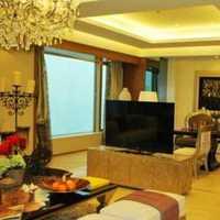 新房装修花多钱100平米有哪些费用