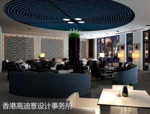 北京简装水电