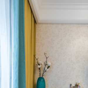 100平米三室一厅家装多少钱