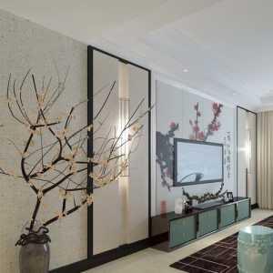 北京聚海装饰公司