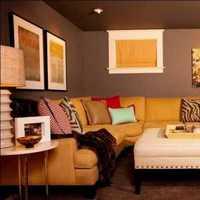 151平米小三居装修价格