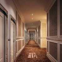 婚房装修哪家好婚房装修有哪些注意事项