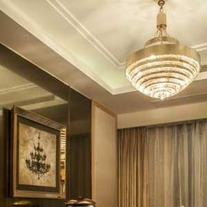 杭州40平米一室一廳新房裝修大概多少錢