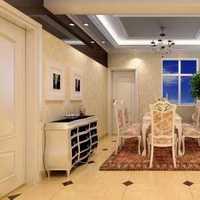 家装地面100个平方做地流平需要多少钱