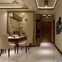 135平的3室2厅1卫电梯高层装修要多少钱