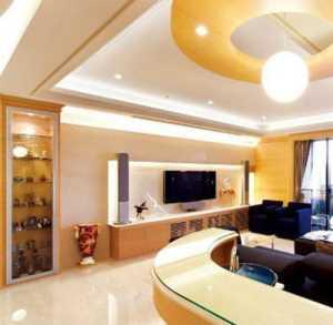 天津寶安區裝飾公司