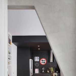 北京平米房屋裝修