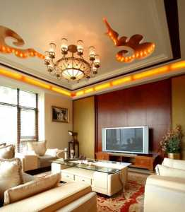 北京装饰工程质量控制要点
