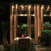 室内装修材料有哪些主材和辅材的区别