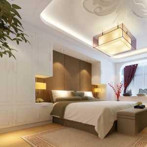 玻化石瓷砖_玻化石瓷砖的特点与维护保养_家居行业