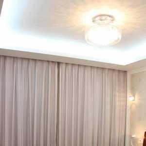 北京75平方米房子装修大概多少